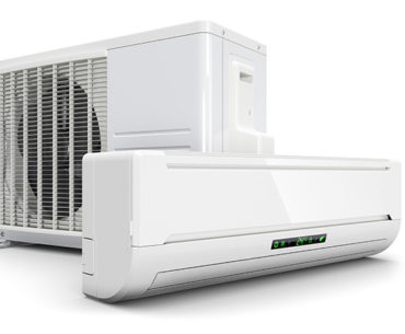 easy-ways-to-save-money-on-air-conditioning-operation-cost