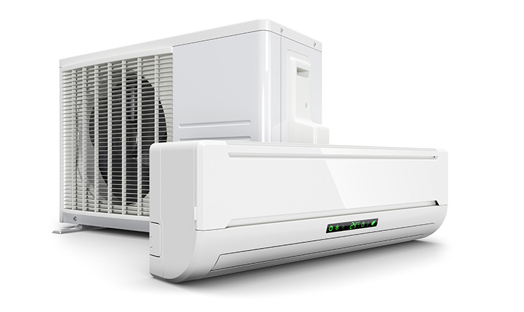 Easy Ways to Save Money On Air Conditioning Operation Cost