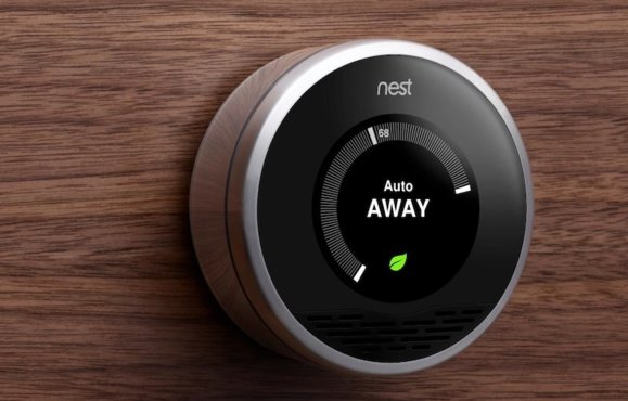 setting-your-programmable-thermostat-for-energy-savings