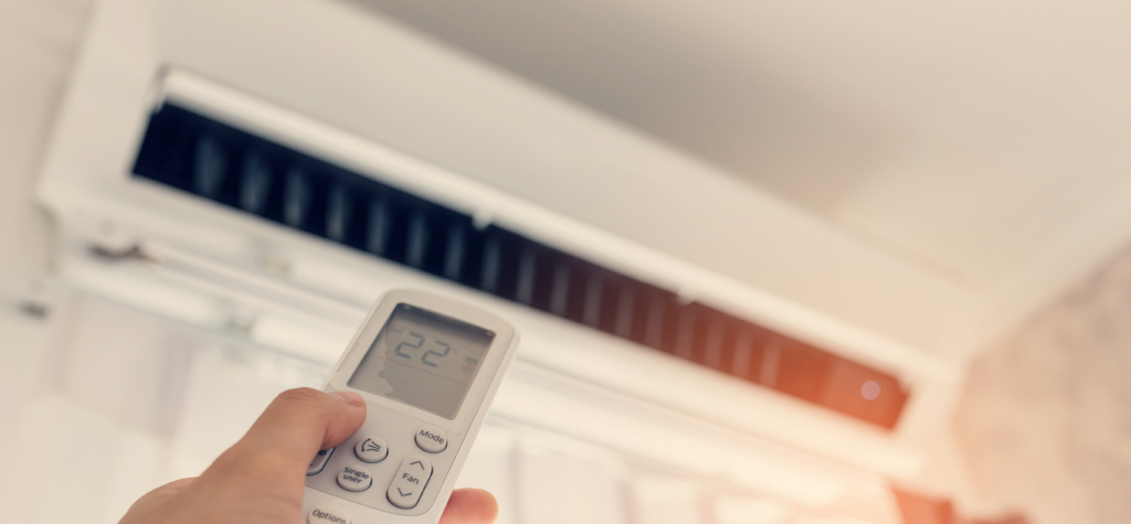 how-not-to-overwork-an-air-conditioner