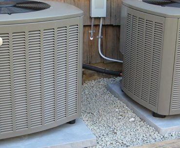 prevent-mold-in-your-air-conditioner