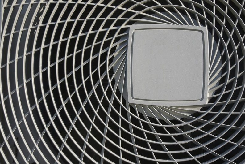 how-to-clean-the-air-conditioner-condenser-coil