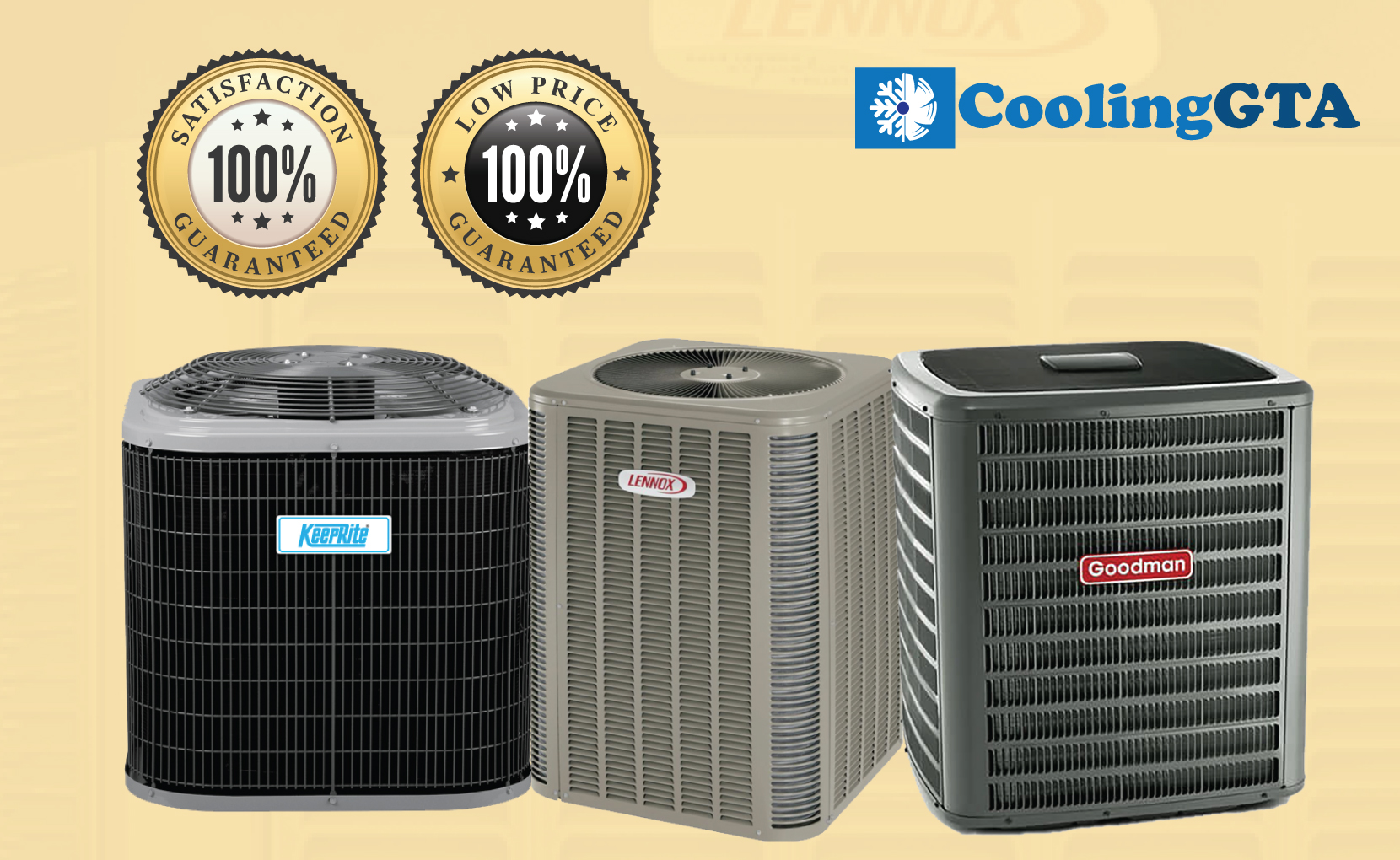 furnace-coolinggta-keeprite-goodman-lennox-carrier