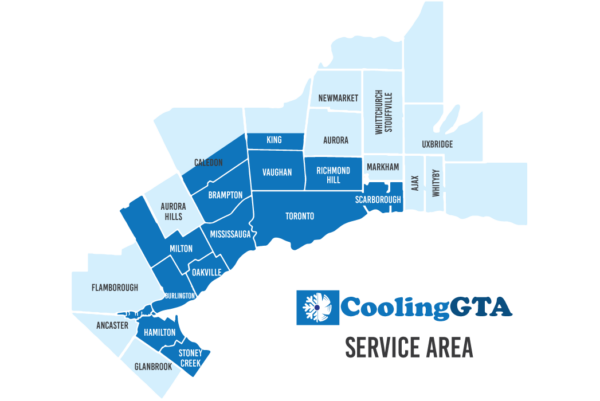 coolinggta-keeprite-goodman-lennox-carrier